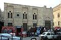 Cairo, mercato delle tende, 08.JPG