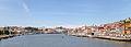 Cais da Ribeira, Oporto, Portugal, 2012-05-09, DD 25.JPG