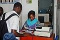 Caissière ivoirienne 2.jpg