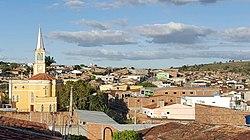 Calçado, Pernambuco.jpg