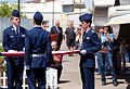 California CAP cadets raise the colors.jpg