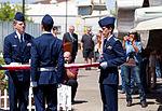 California CAP cadets raise the colors.jpg