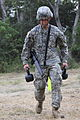California National Guard soldiers compete in the 2011 Best Warrior Competition 110914-A-XQ016-012.jpg
