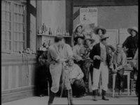 File:Calino veut être cowboy (1911).webm