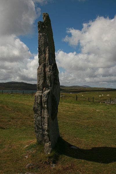 File:Callanish I 2011 27.JPG