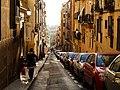 Calle de Zurita (Madrid) 01.jpg