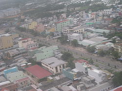 Camaucity from air3.jpg