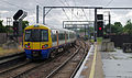 Camden Road railway station MMB 29 378231.jpg