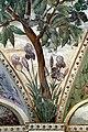 Camillo mantovano, volta della sala a fogliami di palazzo grimani, 1560-65 ca. 28 iris.jpg
