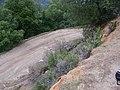 Camino al Morro del Chivato. - panoramio (7).jpg