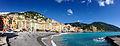 Camogli, Liguria (8859409748).jpg