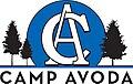 Camp Avoda RGB logo.jpg