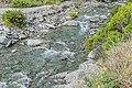 Camp Creek near outlet to Lake Wanaka 03.jpg
