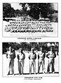 Camp Roberts Trainer (Vol 2 No 3)- 1st Filipino Infantry p010.jpg