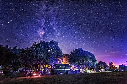 Camp Velebit.jpg