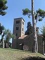 Campanario - panoramio (104).jpg