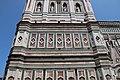 Campanile di Giotto (15795303435).jpg