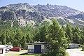 Camping Morteratsch - panoramio (23).jpg
