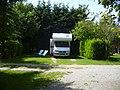 Campingplatz La Petite in F 03390 Sazeret (sehr sauberer Platz) - panoramio.jpg