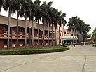 Campion Bhopal Secondary building.jpg