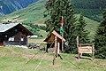 Campo Scout - Sedrun - panoramio.jpg