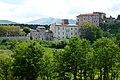 Campo di Giove - panoramio (3).jpg