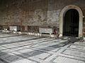 Camposanto de Pisa, interior.JPG