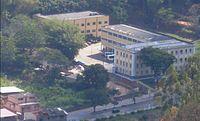 Campus UEMG - Carangola.JPG