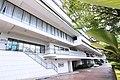 Campus of Clazroom College.jpg
