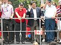 Canada Day Parade Montreal 2016 - 305.jpg