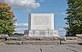 Canadian Hill 62 Memorial (DSCF9376).jpg