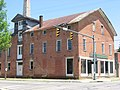 Canal Warehouse in Chillicothe.jpg