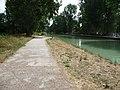 Canal de Chelles - panoramio (2).jpg