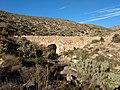 Canal de San Indalecio 12.jpg