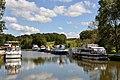 Canal du Rhône au Rhin à MONTREUX-VIEUX.jpg