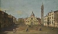 Canaletto - View of Campo Santa Maria Formosa.jpg