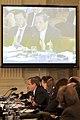 Canciller del Ecuador interviene en la Asamblea General Extraordinaria de la OEA (8580963514).jpg