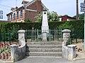 Cannectancourt Monument aux morts.jpg