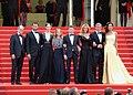 Cannes 127 (27501348464).jpg