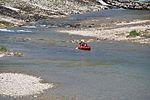 Canoeing on Tarn River.jpg