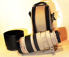 Canon EF 100-400mm f3.5-4.5L IS USM.jpg