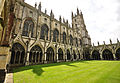 Canterbury Cathedral 16.jpg