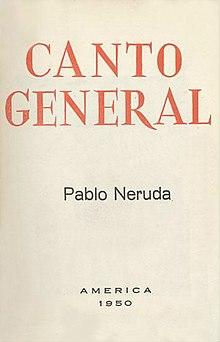 Pablo Neruda Poemas Pdf