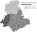 Canton de Limoges-Vigenal.png
