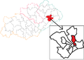 Canton de Montpellier-3.png