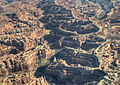 Canyonlands The Maze Aerial.jpg