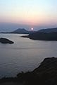 Cap Sounion (juillet 1999)-20.jpg