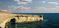 Cape Greco 2006 06 15 0883-86 panorama.jpg