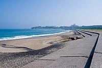Cape Inubo 11.jpg