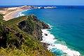 Cape Reinga, New Zealand (Unsplash Lj89lbyJk1o).jpg